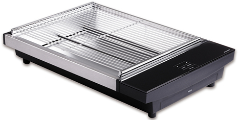 flat-bed-toaster-jacob-jansen.jpg