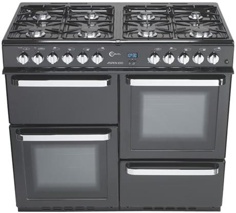flavel-aspen-100-range-cooker.jpg
