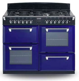 flavours-by-stoves-aubergine.jpg