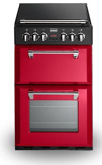 flavours-by-stoves-jalapeno-mini-range.jpg