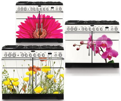 floral-collection-rangemaster-cookers.jpg