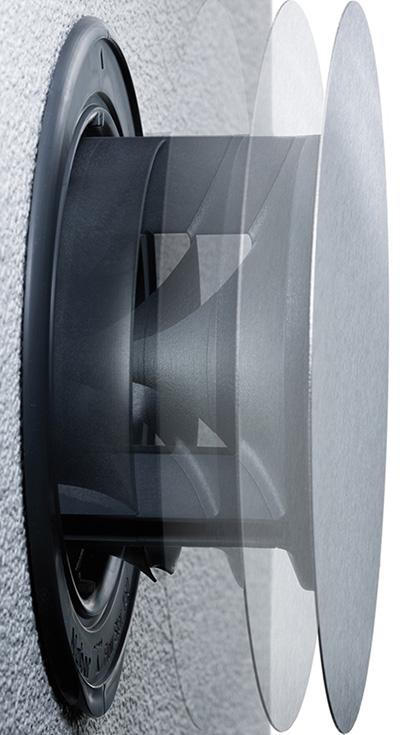 flow-star-150-exhaust-system-naber.jpg