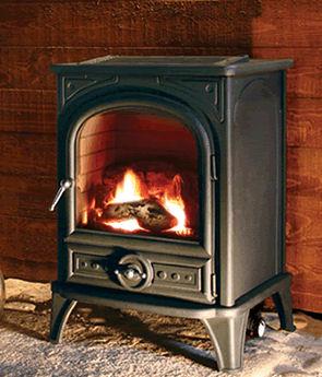 flueless-gas-stove-esse-500.jpg