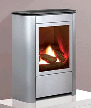 flueless-gas-stove-esse-515f.jpg