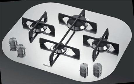 flush-mount-foster-gas-cooktop-veronika-series.jpg