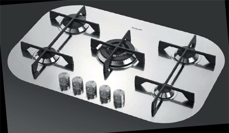 flush-mount-foster-gas-cooktops-veronika-series.jpg