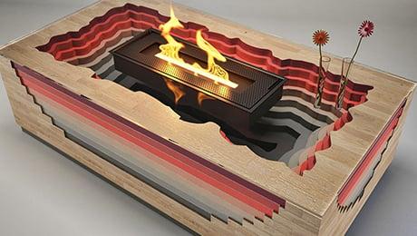 flying-cavalries-terragen-fireplace.jpg