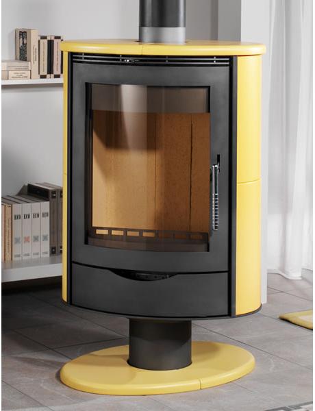 foco-185g-stove.jpg