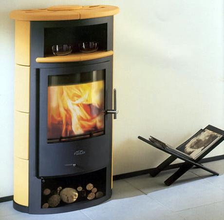 foco-stove-110.jpg