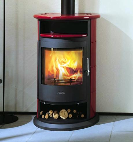 foco-stove-120.jpg