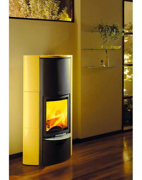 foco-stove-140.jpg