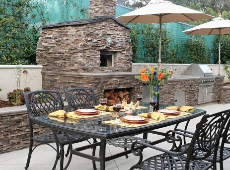 fogazzo-outdoor-kitchens.jpg