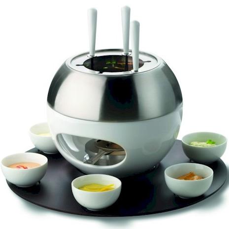 fondue-chinois-mona-stadler.jpg