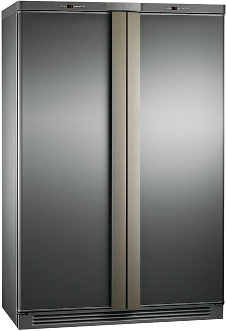 food-centre-fridge-freezer-aeg-electrolux-european-style-s75678sk1.jpg