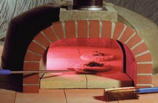 forno-bravo-outdoor-pizza-oven-premio2g-series