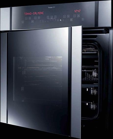 foster-s4000-no-handle-oven.jpg