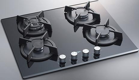 four-burner-gas-cooktop-magic-gra-40bg.jpg