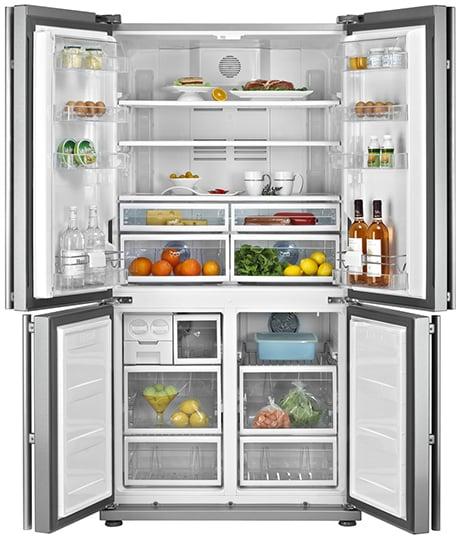 four-door-refrigerator-freezer-teka-nfe900x.jpg