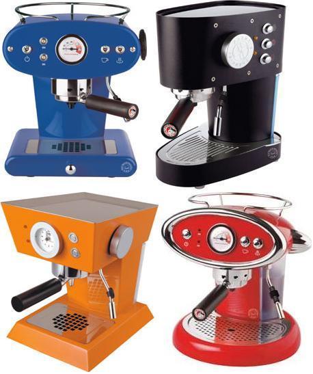 francis-francis-espresso-machine.JPG