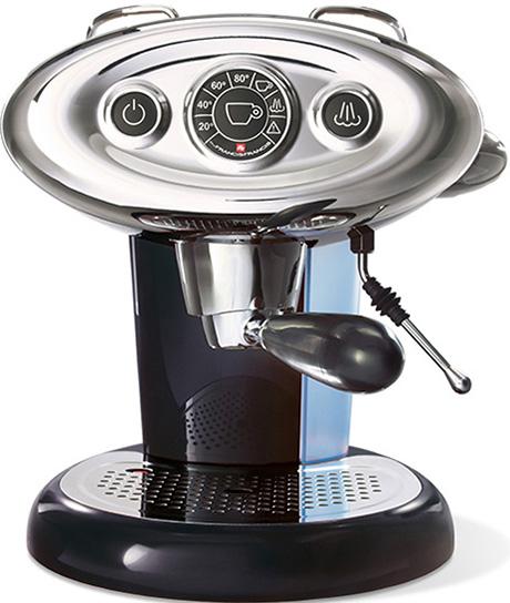 francis-francis-x7-espresso-machine-black.jpg