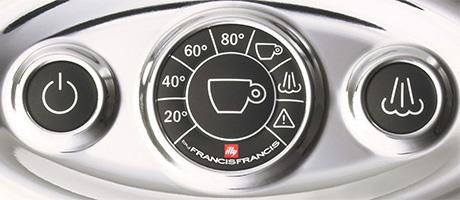 francis-francis-x7-espresso-machine-controls.jpg