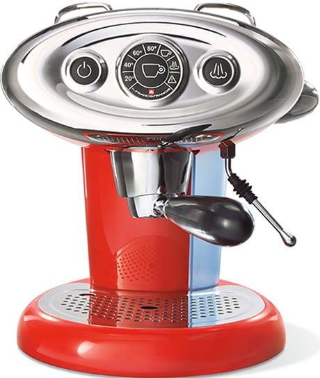 francis-francis-x7-espresso-machine-red.jpg