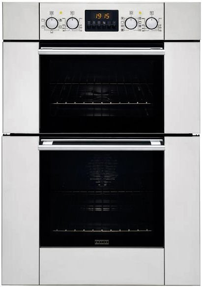 franke-axis-built-in-double-oven.jpg