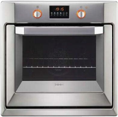 franke-built-in-single-oven.jpg