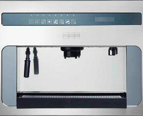 franke-coffee-machine-fcm-380-kubus.jpg