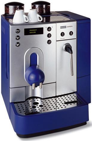 franke-coffee-systems-saphira-coffee-machine.jpg