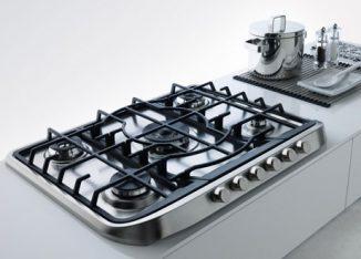 franke-cooktop-oversize