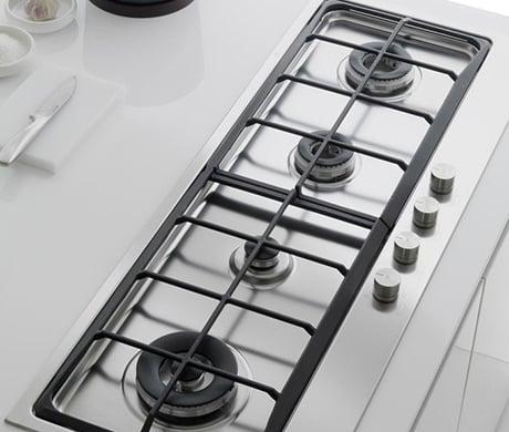 franke-neptune-1200-gas-cooktop.jpg