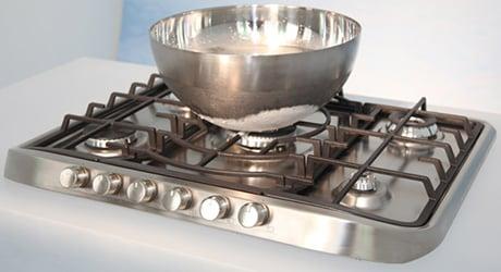 franke-oversize-5-burner-cooktop.jpg