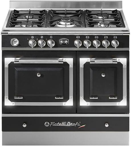 fratelli-onofri-range-imperial-double-oven-90cm-wide.jpg