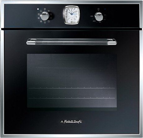 fratelli-onofri-trend-collection-2008-oven.jpg