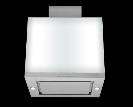 frecan-campanas-box-light.jpg
