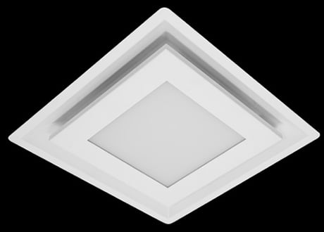 frecan-paradigma-ceiling-vent-hood-cloud-surface.jpg