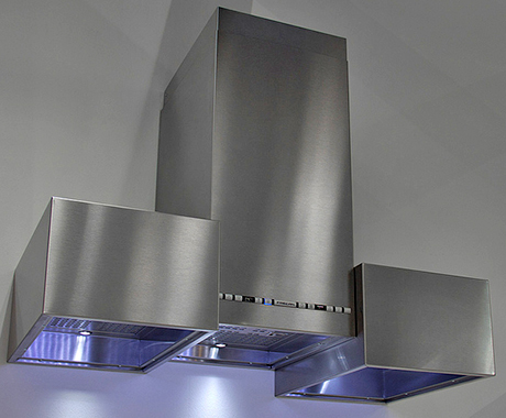 frecan-satelite-kitchen-wall-hood.jpg
