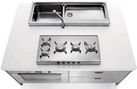 free-in-the-kitchen-alpes.jpg
