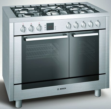 free-standing-double-oven-gas-range-cooker.jpg