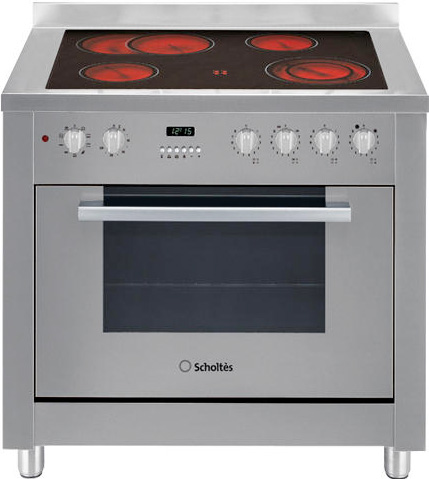free-standing-oven-scholtes-cp-965-r.jpg