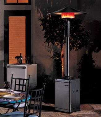 free-standing-patio-heater-dynamic-cooking-systems