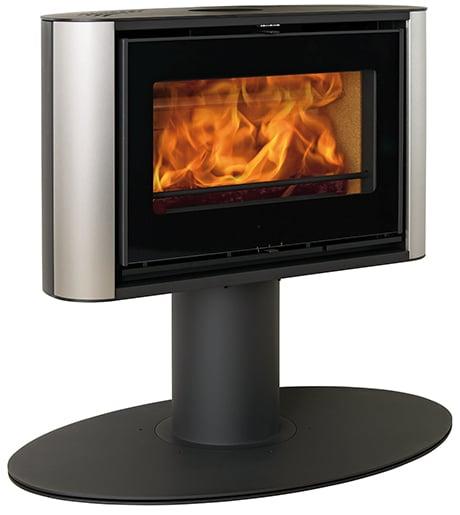 free-standing-wood-burning-stove-scan-57.jpg