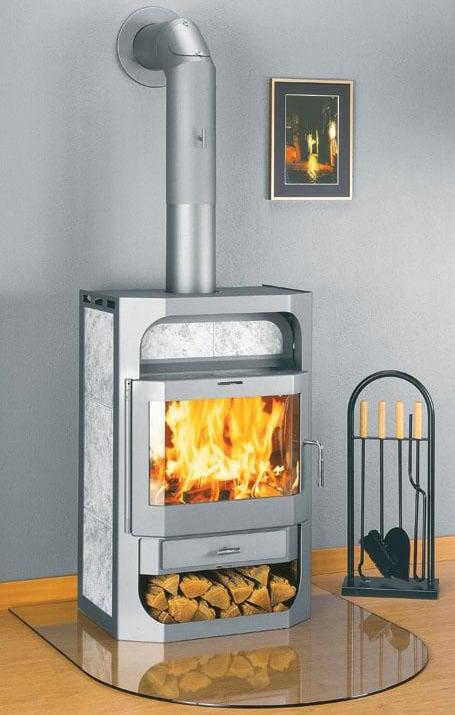 free-standing-wood-stove-thorma-isberg.jpg