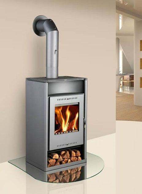 free-standing-wood-stove-thorma-trondheim.jpg