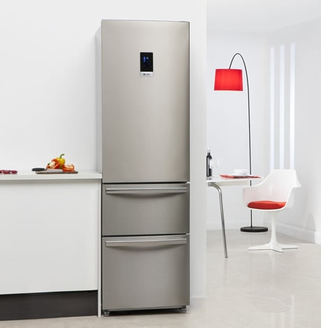 freestanding-60cm-fridge-freezer-caple-rff60.jpg