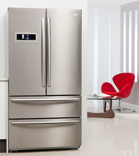 freestanding-caple-fridge-freezer-caff40-ss.jpg