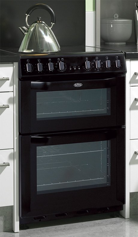 freestanding-double-oven-induction-hob-belling-fse60i.jpg