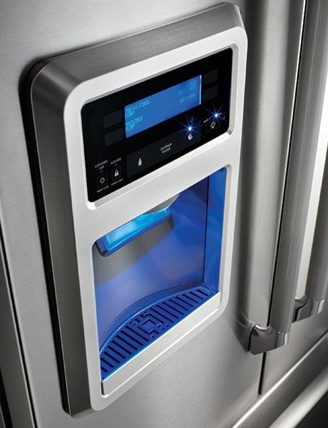 freestanding-french-door-refrigerator-ef36iwf-control.jpg