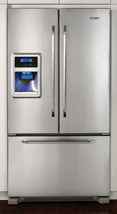 freestanding-french-door-refrigerator-ef36iwf.jpg